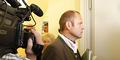Scheuch vor Wahl zu FPK-Parteichef