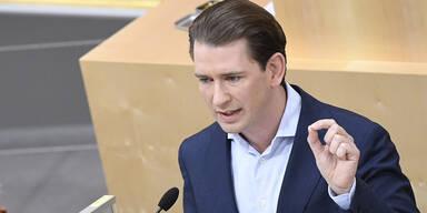 "Schmid zu Kurz: ""Du schuldest mir was"""