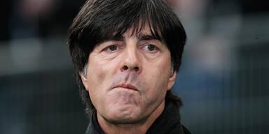 3:2 - England drehte Partie gegen Deutschland