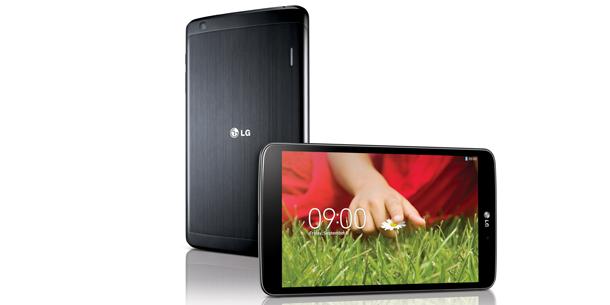 LG-G-Pad-8.3_03.jpg