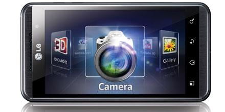 LG-Optimus-3D_horizontal-fr.jpg