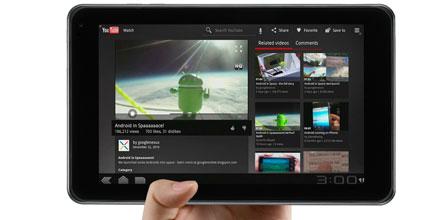 LG-Optimus-Pad_YouTube_.jpg