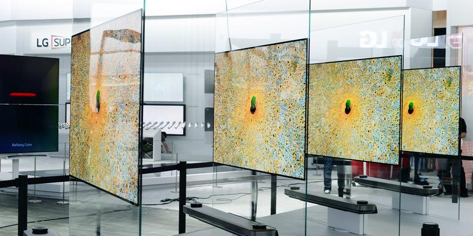 LG-SIGNATURE-OLED-TV-W.jpg