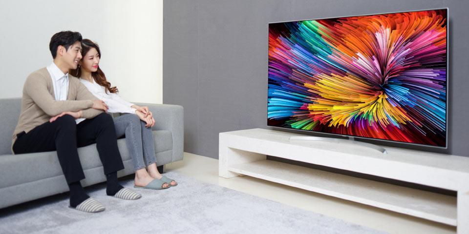 LG-Super-UHD-TV-+-Nanozelle.jpg