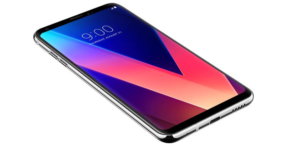 LG-V30-Angle-960.jpg