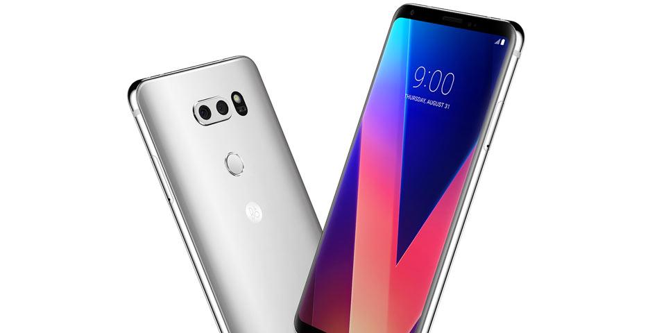 LG-V30-Cloud-Silver-960.jpg