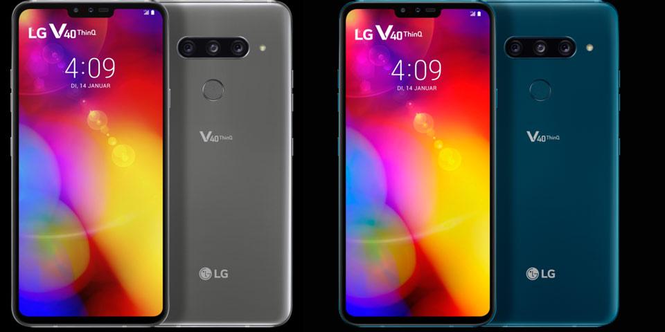 LG-V40-ThinQ_960-off.jpg
