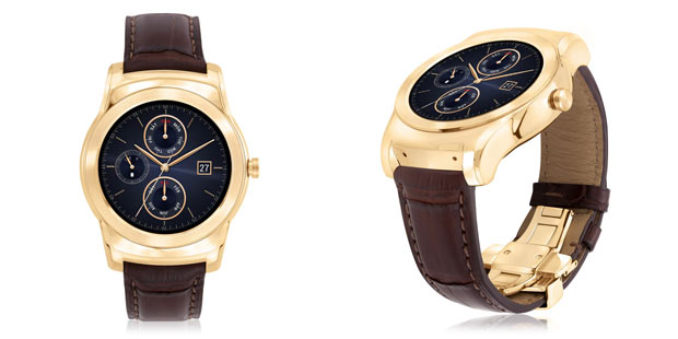 LG-Watch-Urbane-Luxe(1).jpg