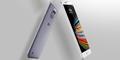 LG Smartphone mit Riesen-Akku