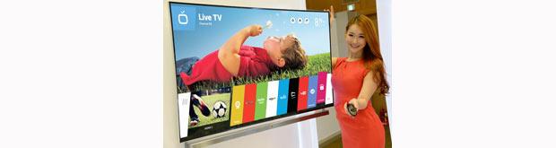 LG_Smart-TV_webOS_Presse1.jpg