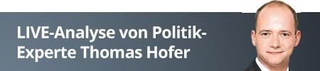 LIVE_analyse_hofer.png