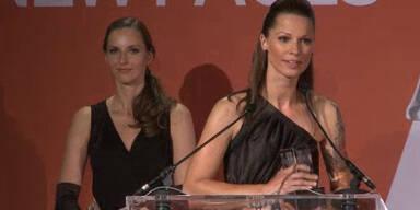 Teil 2: Der Leading Ladies Award 2014