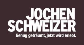 LOGO Jochen Schweizer.jpg