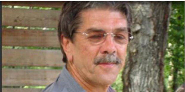 Höllental-Mord: Polizei tappt im Dunkeln