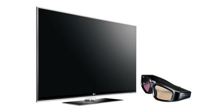LX9500-Brille.jpg