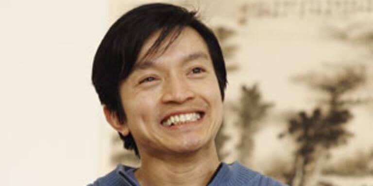 Designer La Hong