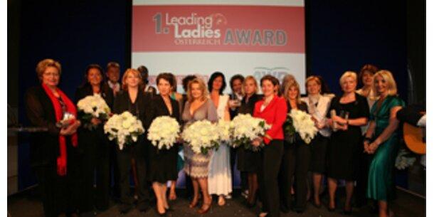 Die Leading Ladies Awards 2008