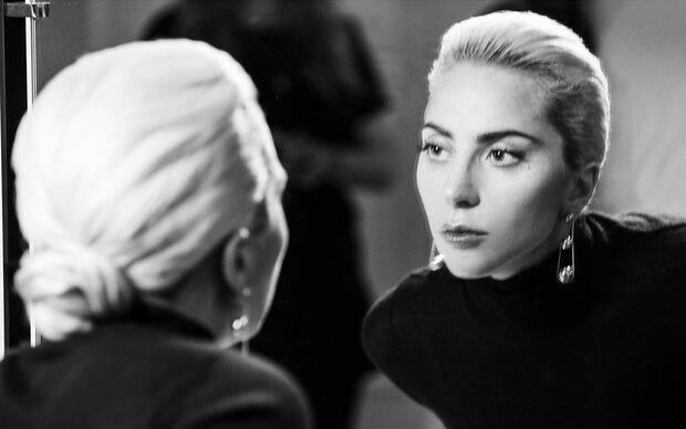 Lady Gaga ist das neue Gesicht von Tiffany & Co.