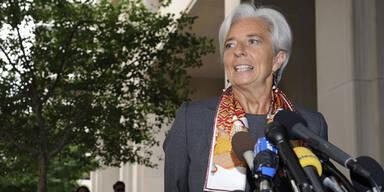 Christine Lagarde IWF 610 Px