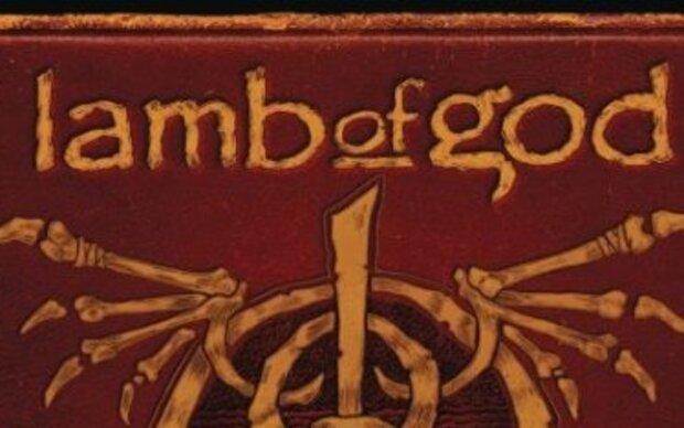 Lamb Of God rocken die Arena in Wien