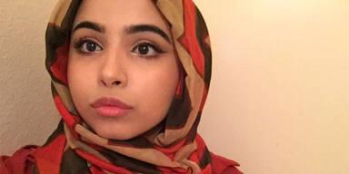 Muslima will Kopftuch abnehmen - mit der Reaktion ihres Vaters hatte sie nicht gerechnet