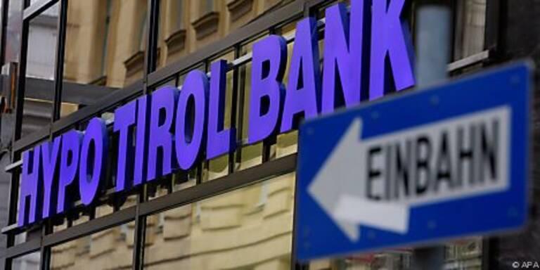 Landesbank sucht einen neuen Vorstand