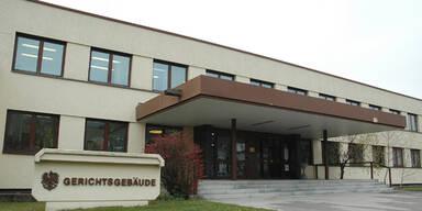 Landesgericht Eisenstadt