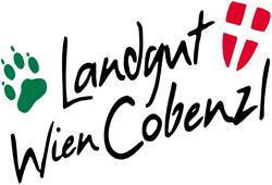 Landgut Cobenzl