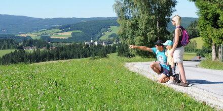 Das Event-Wochenende in Tirol!