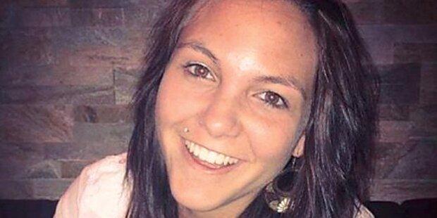 Krimi-Rätsel um vermisste Larissa (21)