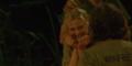 Skandal im Dschungel - Winfried schlägt Larissa!