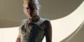 Larissa knutscht im US-TV - Ihr Lover ist ein Millionärs-Söhnchen!