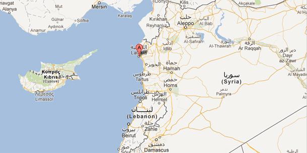 Latakia.jpg