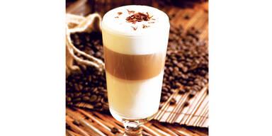wirkochen - Latte Macchiato