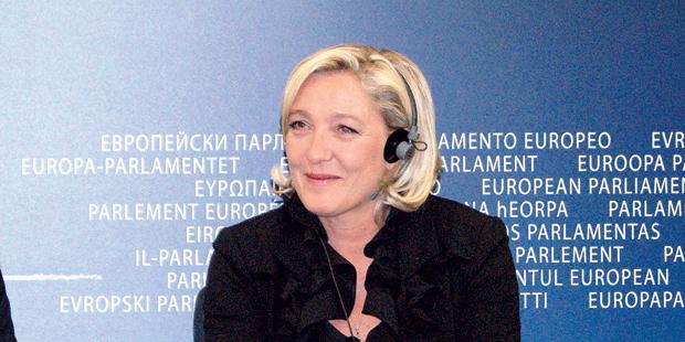 Le-Pen_APA-FPÖ.jpg
