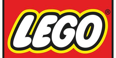 3-Jähriger erstickt vor der Mutter an Lego-Spielzeug