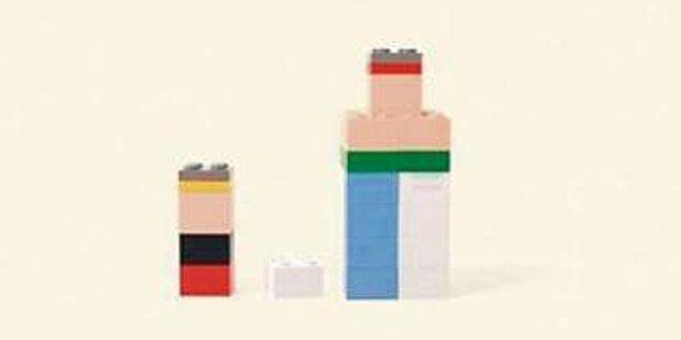 facebook hype um lego comics raten sie mit. Black Bedroom Furniture Sets. Home Design Ideas