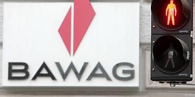 Lehman war bis zu 20 Prozent an BAWAG beteiligt