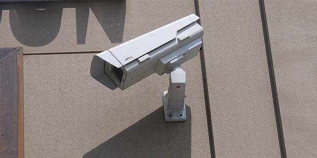 LEHNER-Sicherheitstechnik GmbH