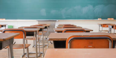 Lehrerin nennt Geimpfte 'Mutanten' - suspendiert