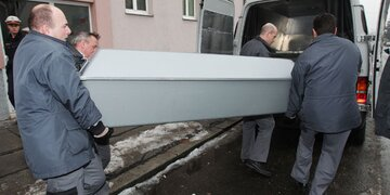 Prozess am 2. März in NÖ: Nach Leichenfund Bluttat aus 2009 geklärt