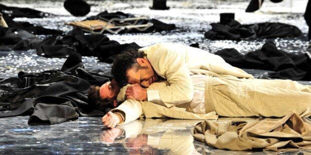 Konwitschny verlässt Leipziger Oper