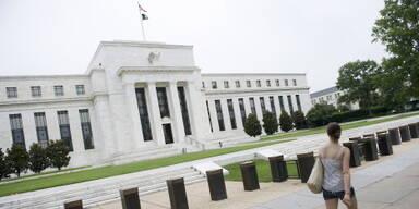 Leitzinspolitik wird nicht verändert