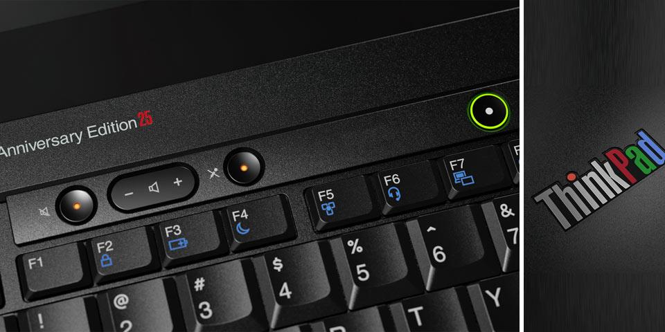 Lenovo-ThinkPad-25_960-in.jpg