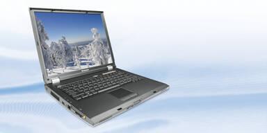 Lenovo C200