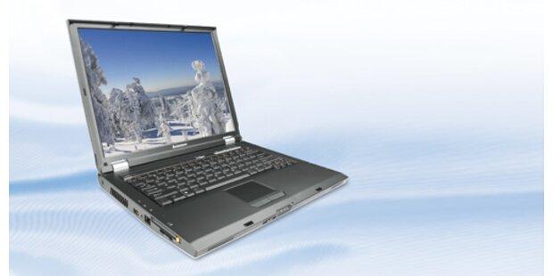 Lenovo kündigt Linux-Laptops an