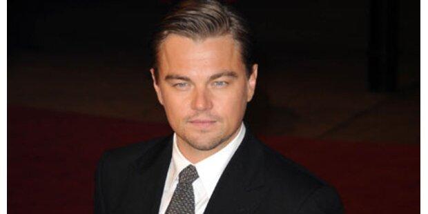 Kommt Leo als Single nach Österreich?