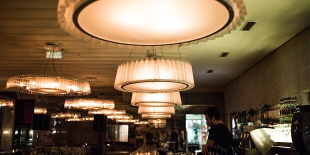 Wiener Kult-Café Leopold ist offiziell pleite