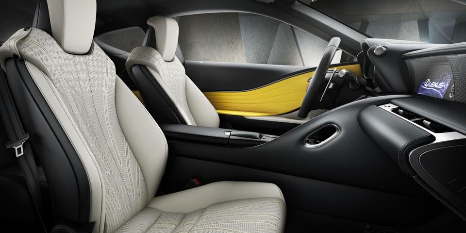 Lexus-LC_Yellow_960-off.jpg