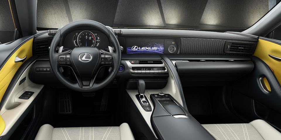 Lexus-LC_Yellow_960-off1.jpg